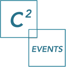 C Squared Events